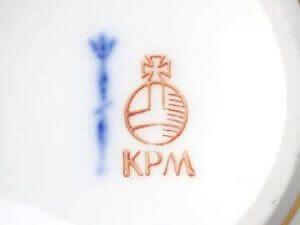 KPMマーク